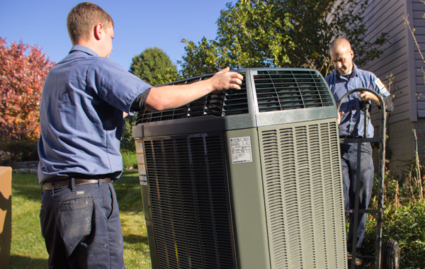 Installation Fort Myers Ac And Heating